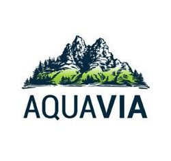 Aquavia