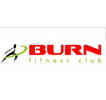 Burn-fitness-club