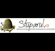 Stuparu
