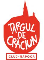 Targul-de-Craciu-Cluj
