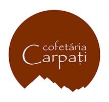 cofetaria-carpati
